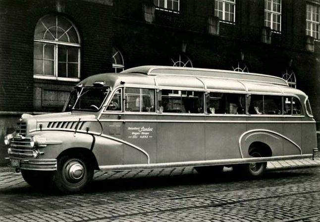 Borgward-4-To-Diesel-Omnibus-Aufbau-Aero-B0-4000-1953-2