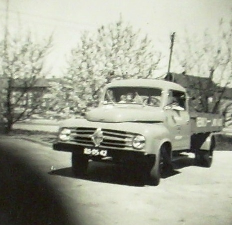 Borgward-B1500