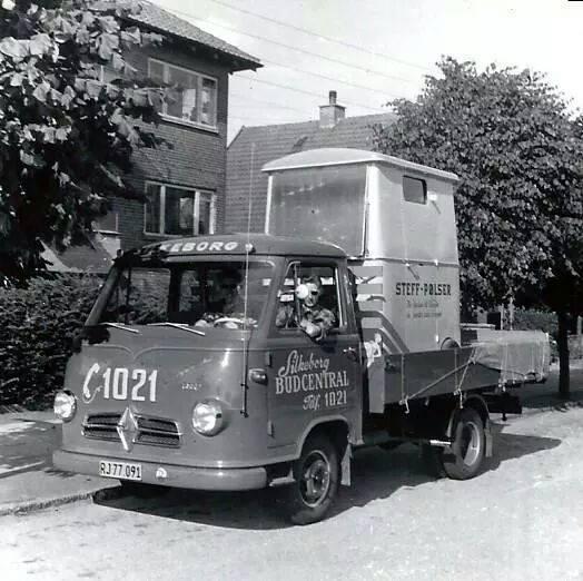 Borgward-DK
