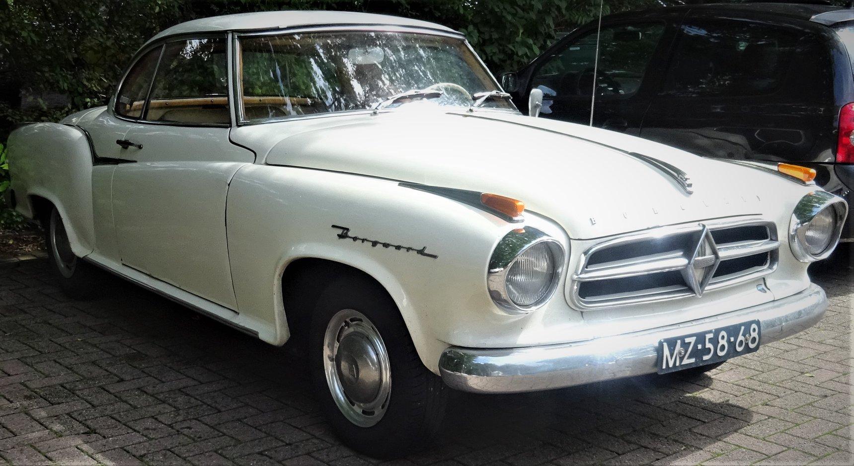 Borgward-Isabella-Coupe-1963-(1)