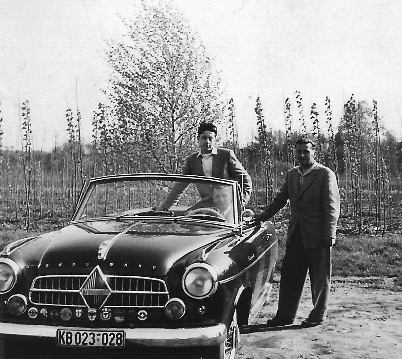 Borgward-Isabella-cabriolet-1956-(1)