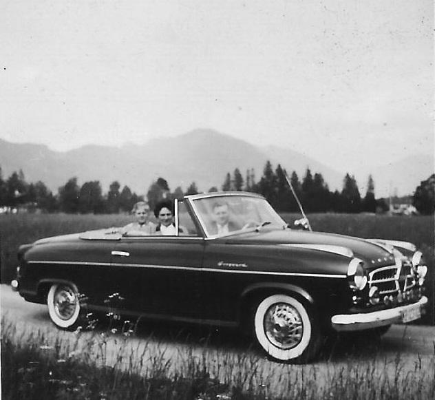 Borgward-Isabella-cabriolet-1956-(2)