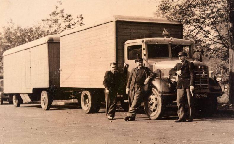 Borgward-Lohne-Prubner-1952
