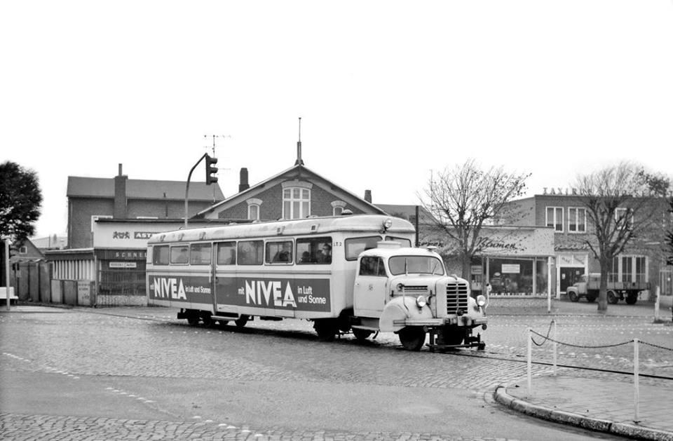 Borgward_Truck_Train