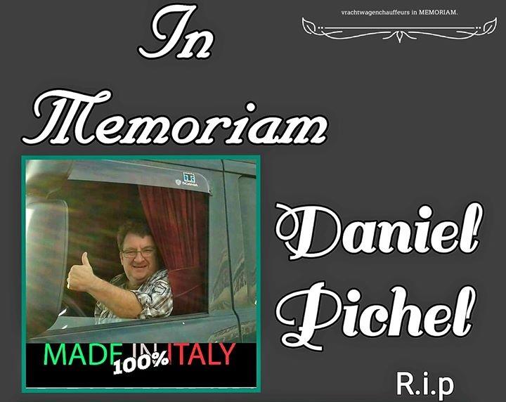 Daniel-Pichel-(1)