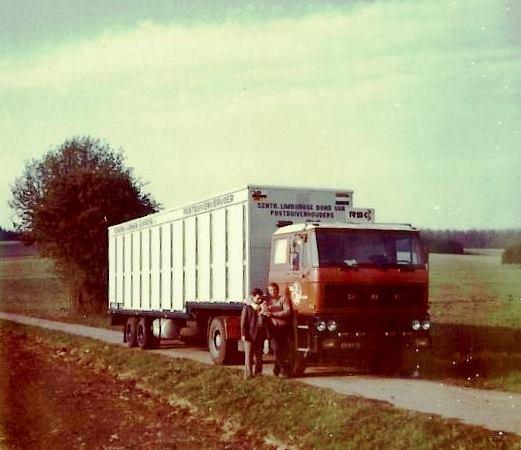 Jo-Meisters-de-convoyeur-van-CLVP