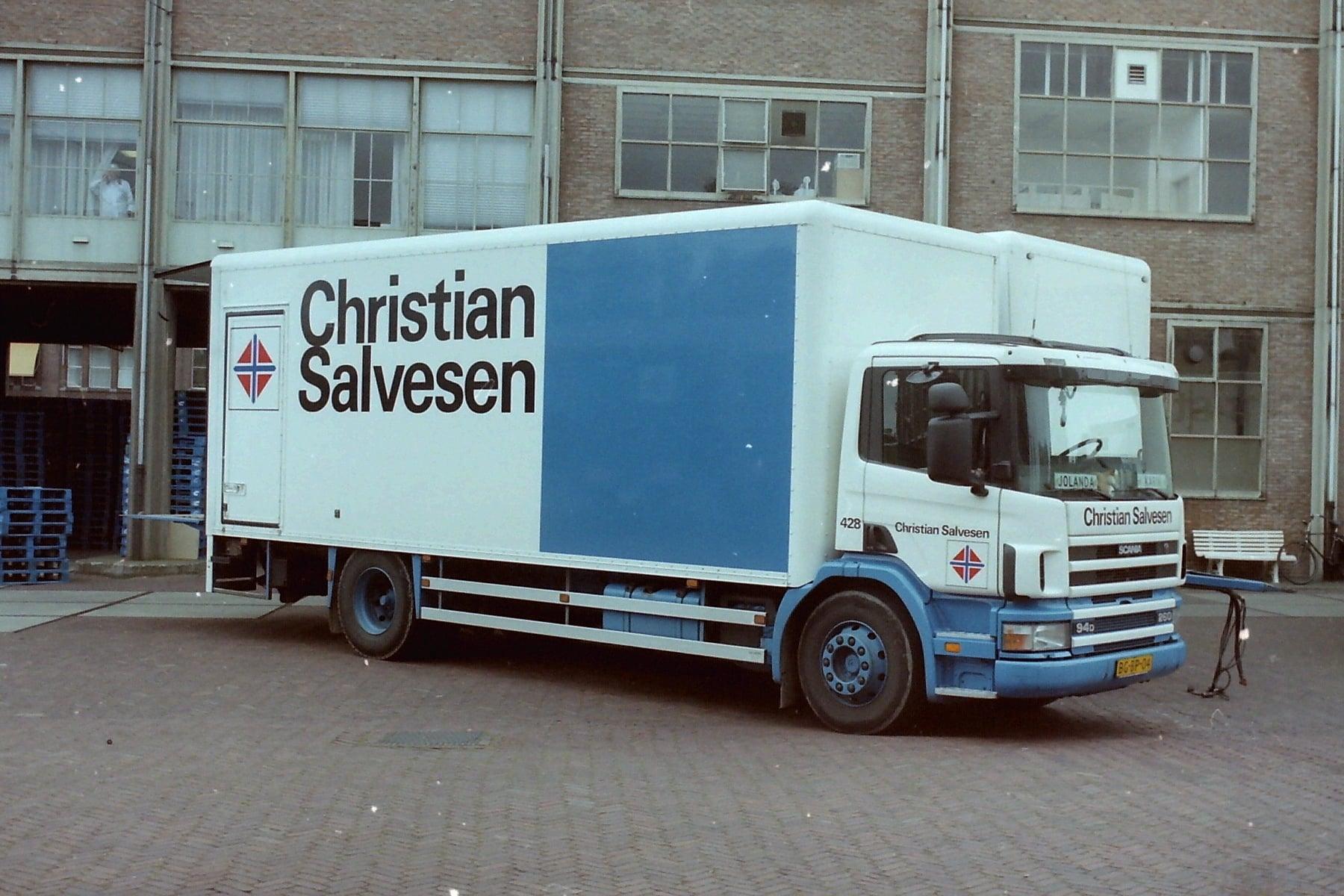 Kees-Verhoef-foto-(5)