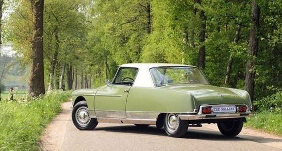 Citroen-DS-le-dandy-1967-1-(1)