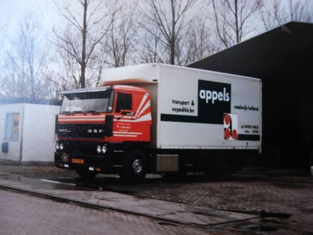 Daf-3300-1985-Max-van-Ravenstein-archief