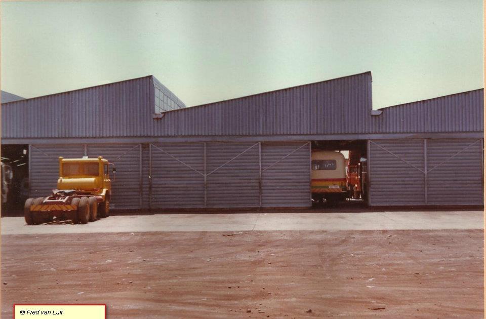 Werkplaats-AVM,-Harare--Zimbawe-1983--export-door-heel-Afrika-