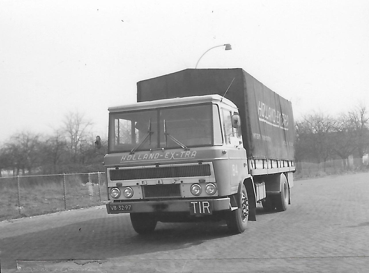 DAF-2600-Piet-Janssens-foto