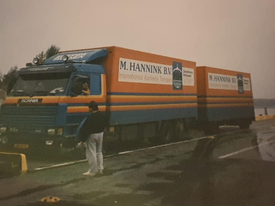 Frank-Hannink-foto-(3)