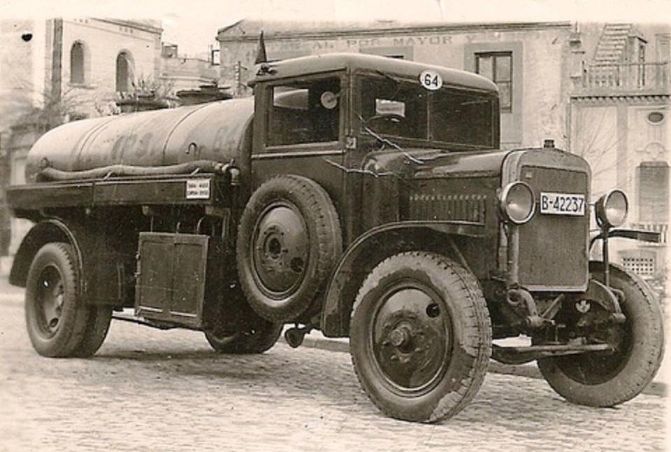 HispanoSuiza-Barcelona-1940