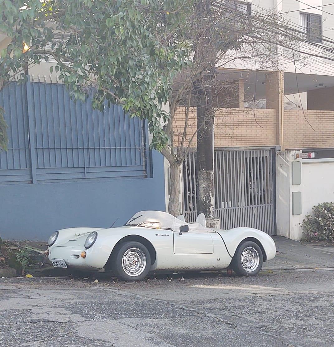 Porsche-550--Spyder-91