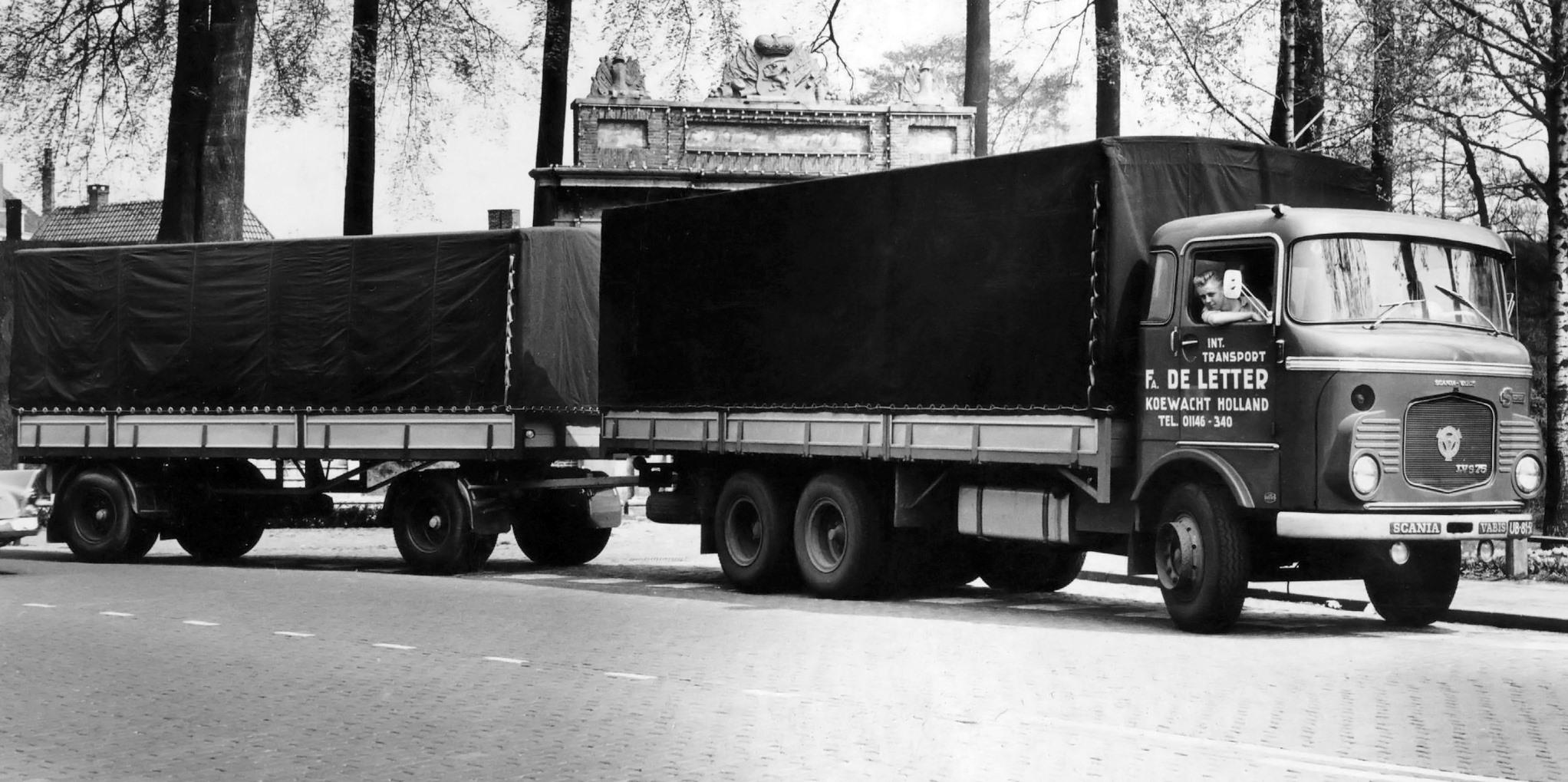 Scania-Vabis-LV-75-super