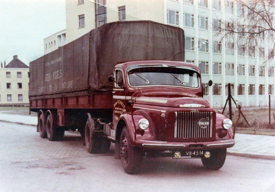 Volvo-Bas-Vogels-foto