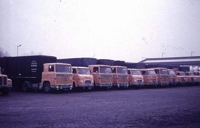 chauffeur-Bijlsma-afdeling-sluiskil-jaren-70