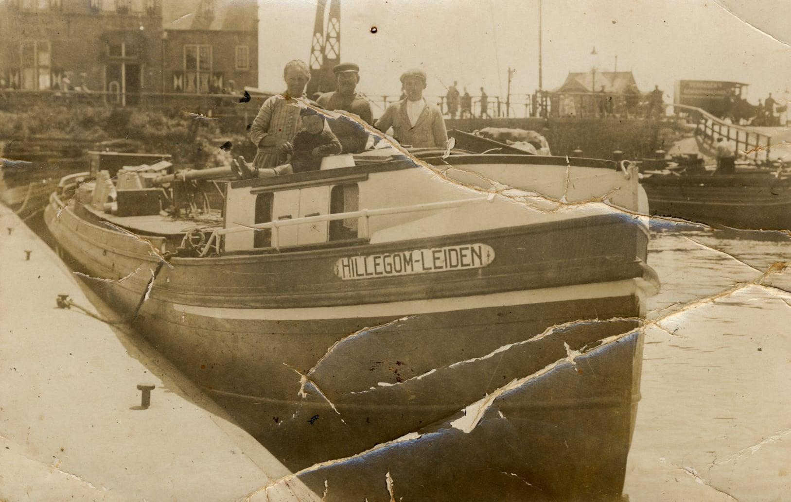 1920---Den-Hartogh-Hillegom