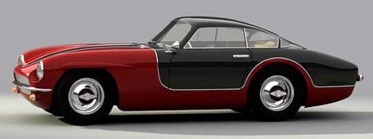1956-Tatra-JK-2500--(1)