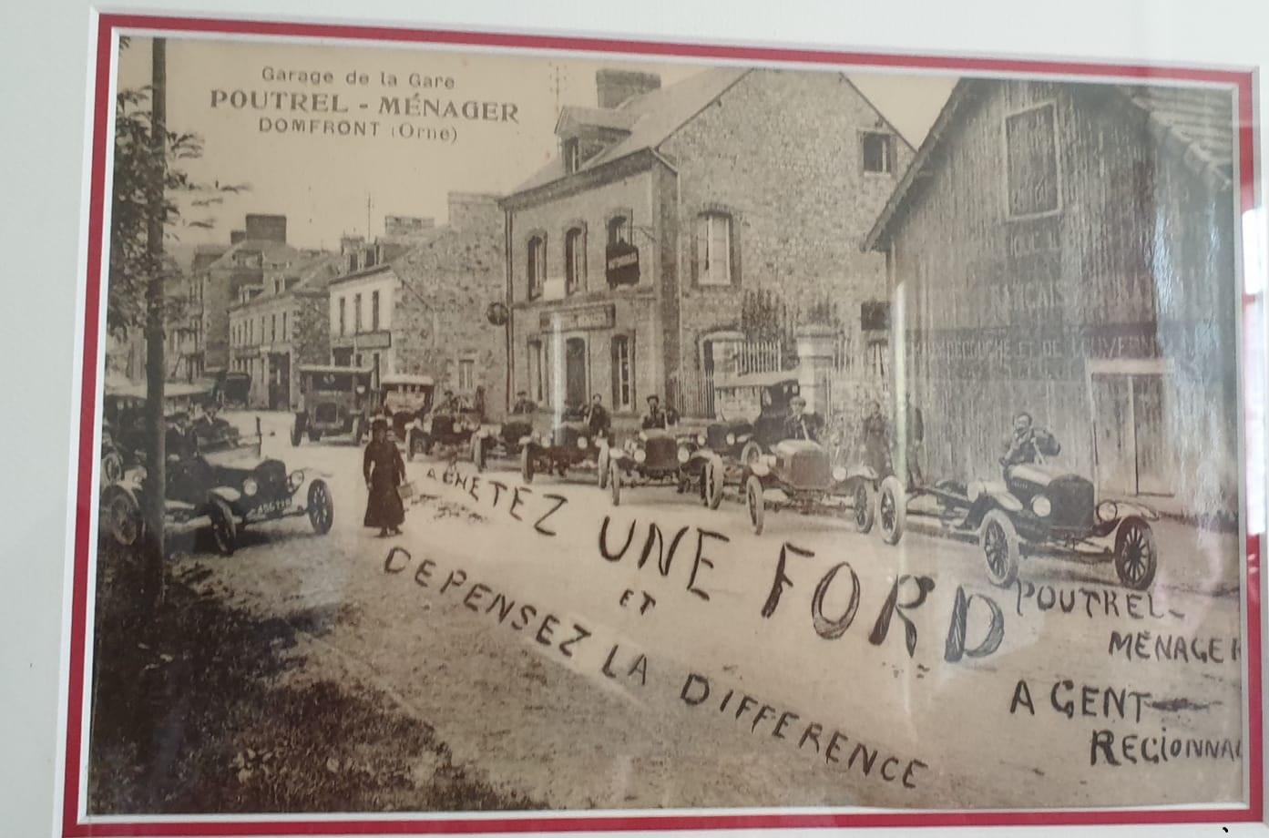 Ford--Garage-Dealer-