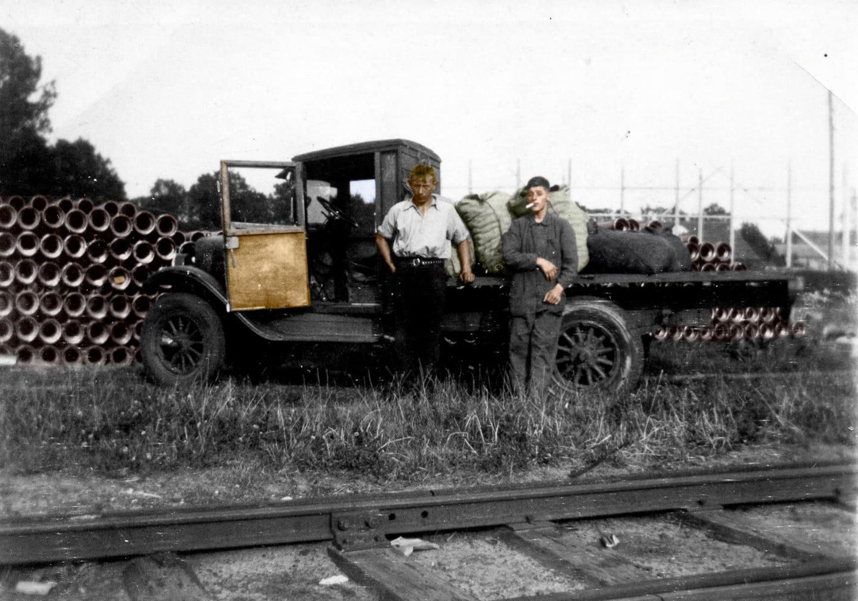 Ford-van-het-bedrijf-Wibbelink