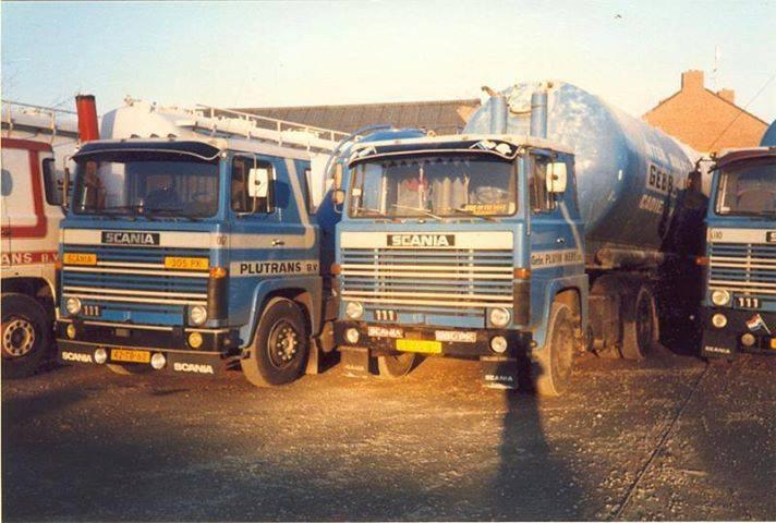 Scania-s-Basil-van-Voorden
