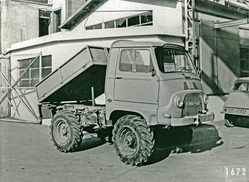 Sinpar-Renault--(1)