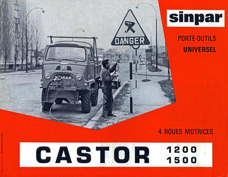 Sinpar-Renault--(2)