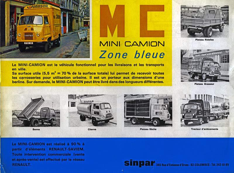 Sinpar-Renault--(3)