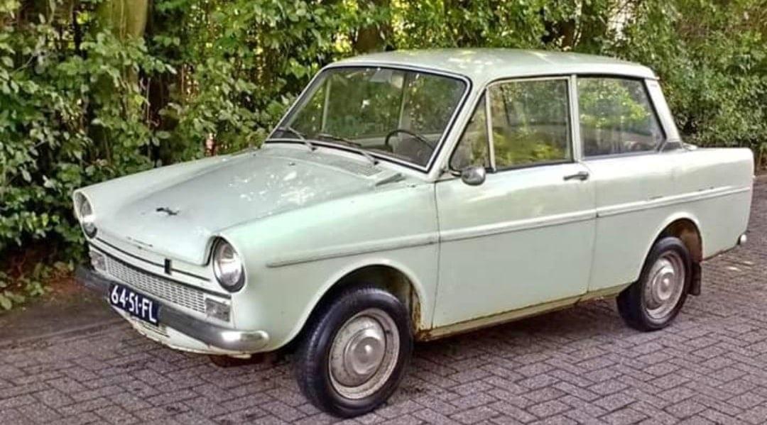 daf-33-uit-1966