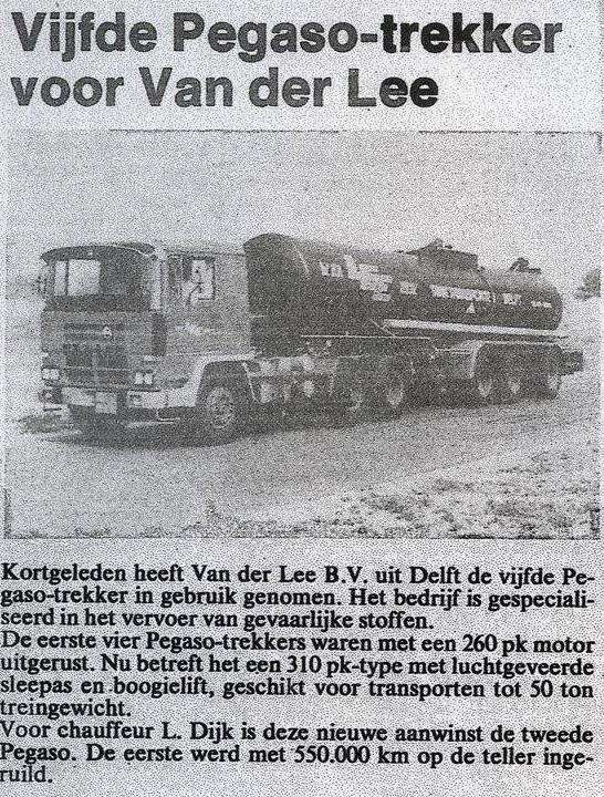 Auto-van-Lode-van-Dijk