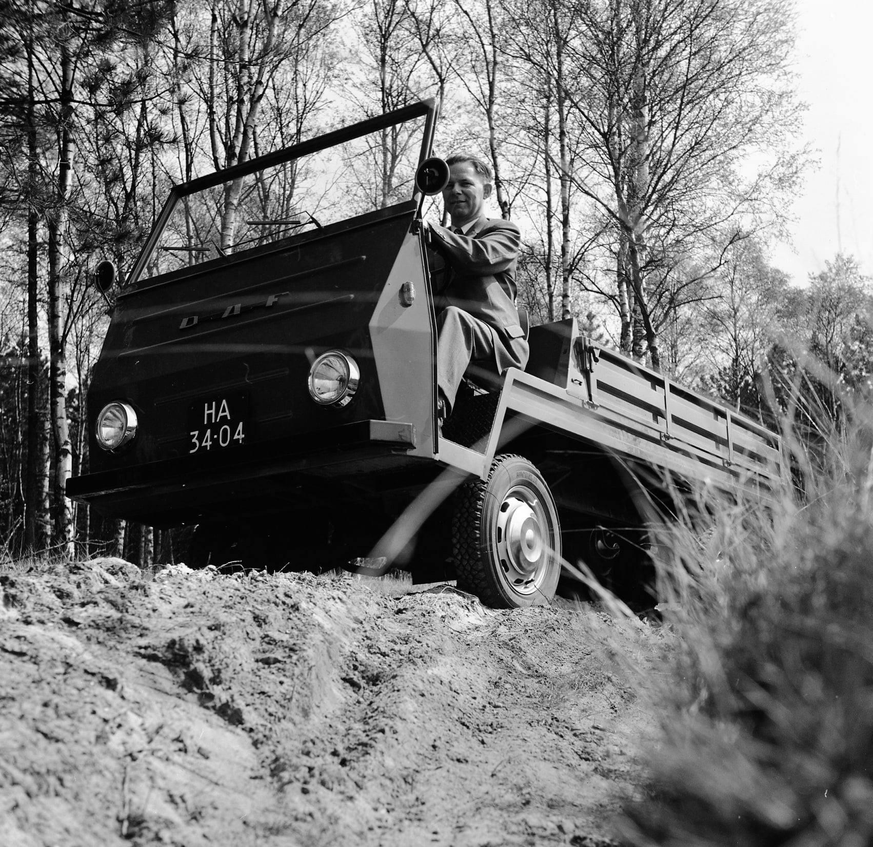 DAF-YM500-voor-het-leger--1965-(4)