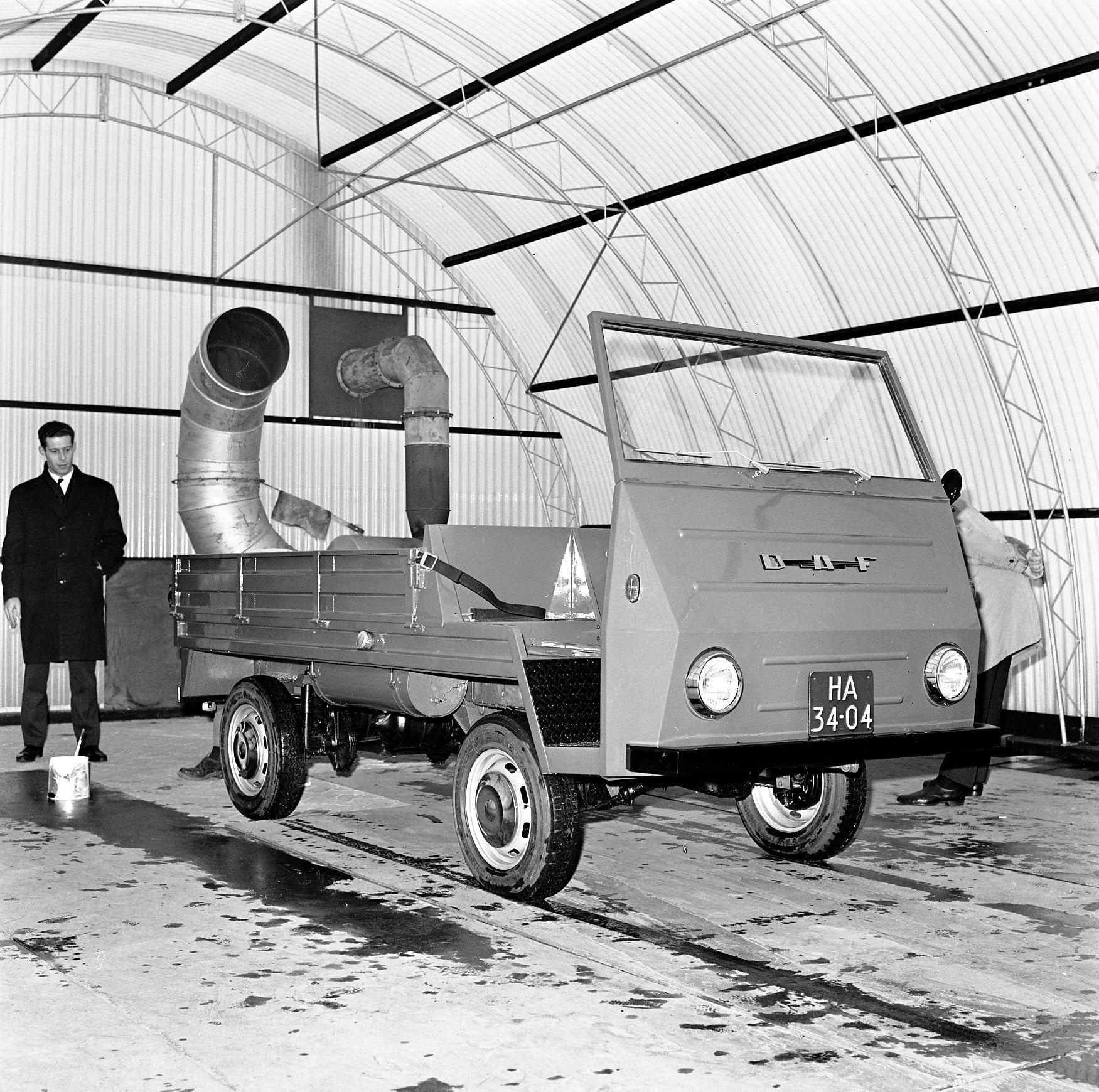 DAF-YM500-voor-het-leger--1965-(5)