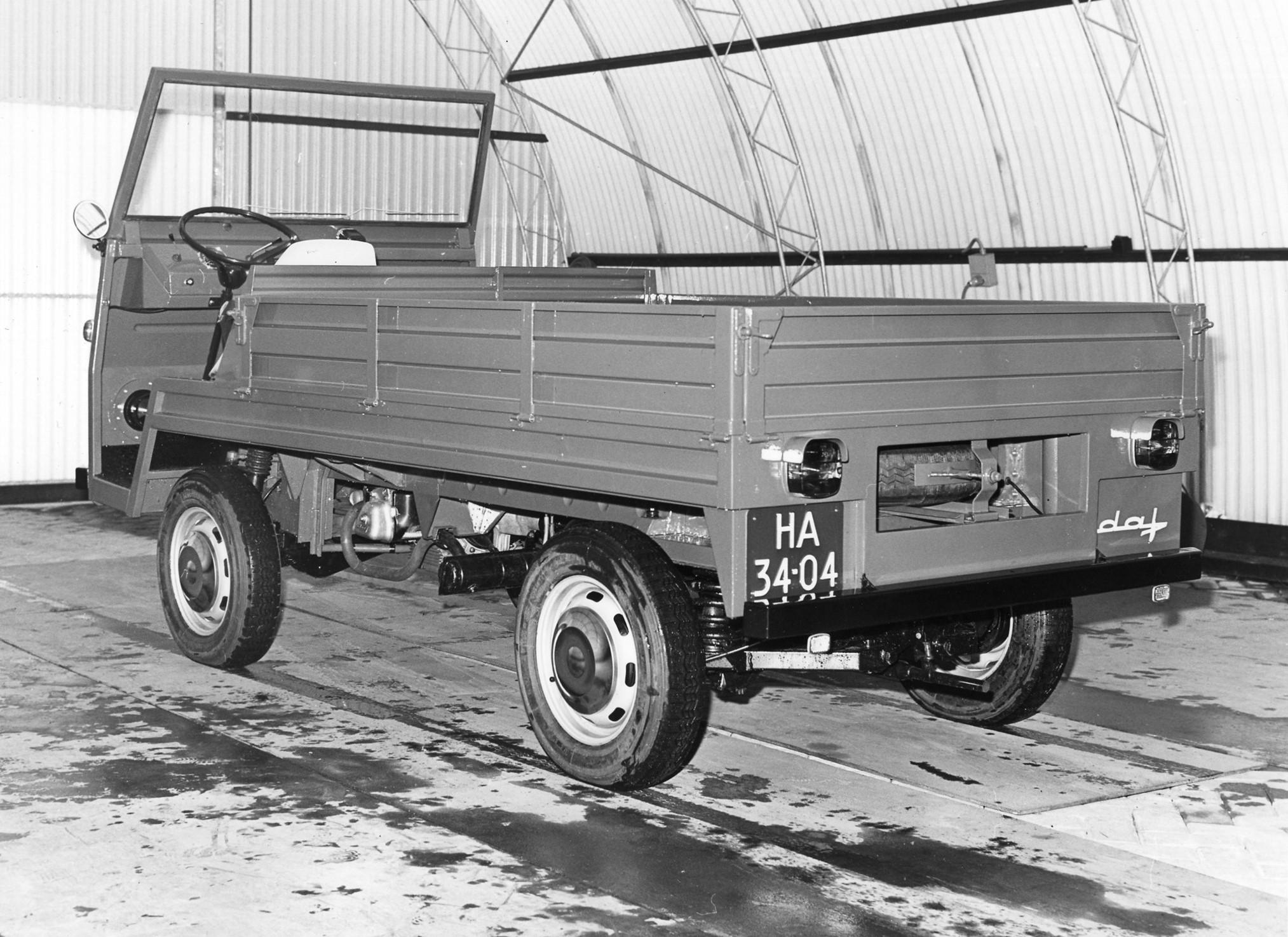 DAF-YM500-voor-het-leger--1965-(7)