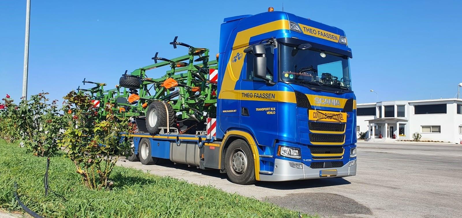 Harrie-Schreurs-foto--Scania-