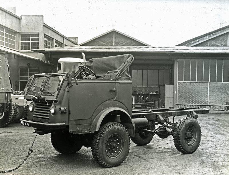 Renault-Goelette-4x4