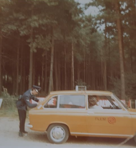 1973-familie-dag-met-nep-agent