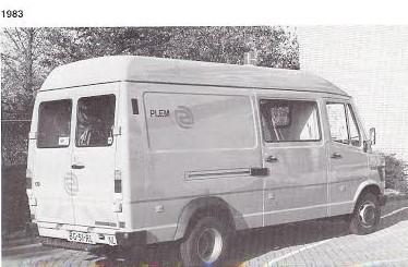 1983--generaties-storingswagen