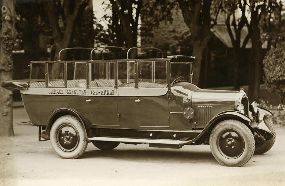 Citroen-1920-Cotes-du-Nord