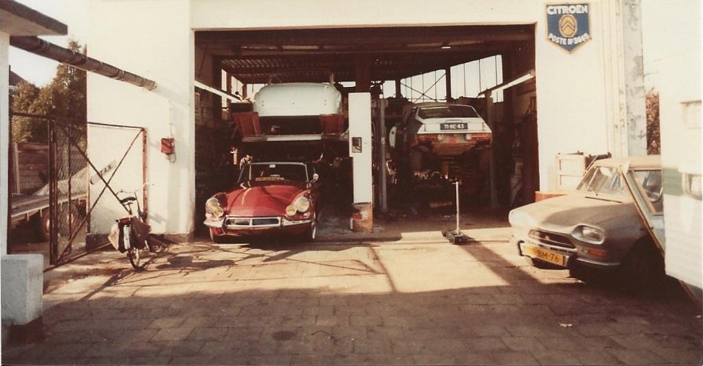 Citroen-Garage-Vronesteijn-te-Voorburg--1983-