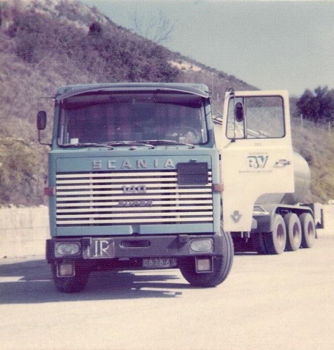 Gerard-Duwie-Roest--chauffeur