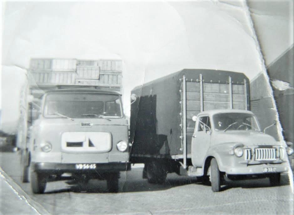 Jaap-de-Klerk-foto-archief-van-zijn-Opa-()