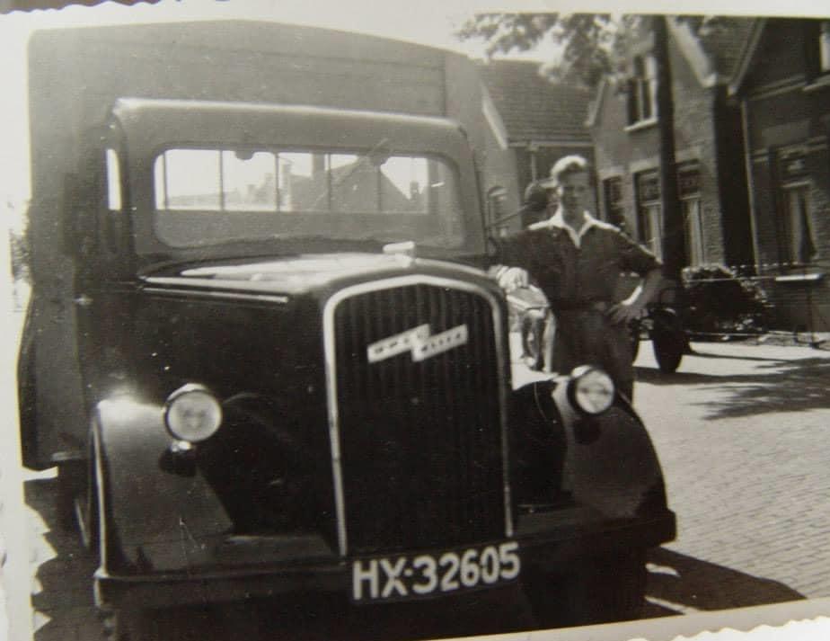 Jaap-de-Klerk-foto-archief-van-zijn-Opa-(1)