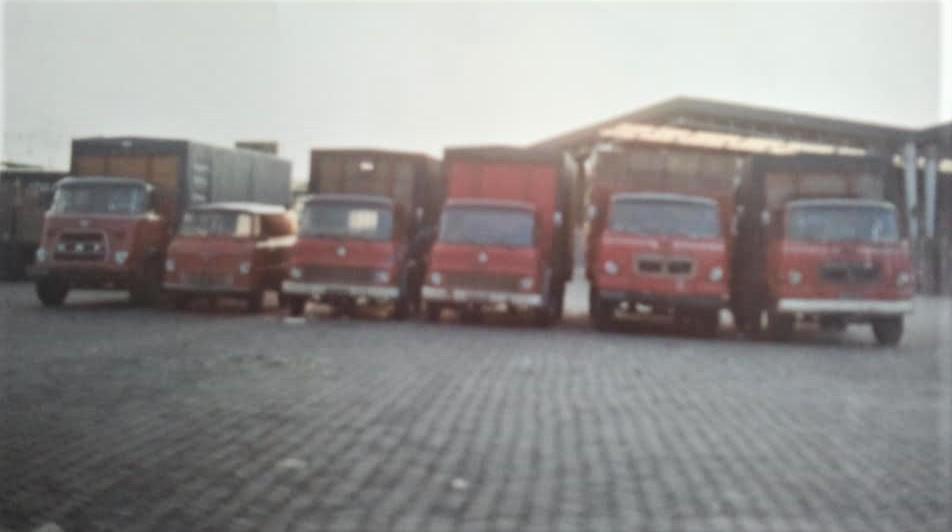 Jaap-de-Klerk-foto-archief-van-zijn-Opa-(6)