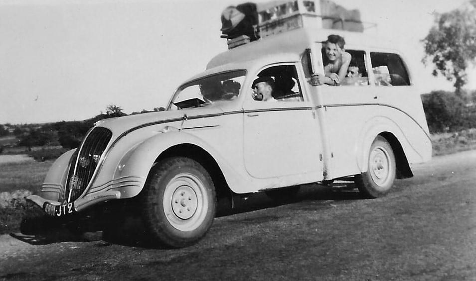 Peugeot-202-UH--1947-48