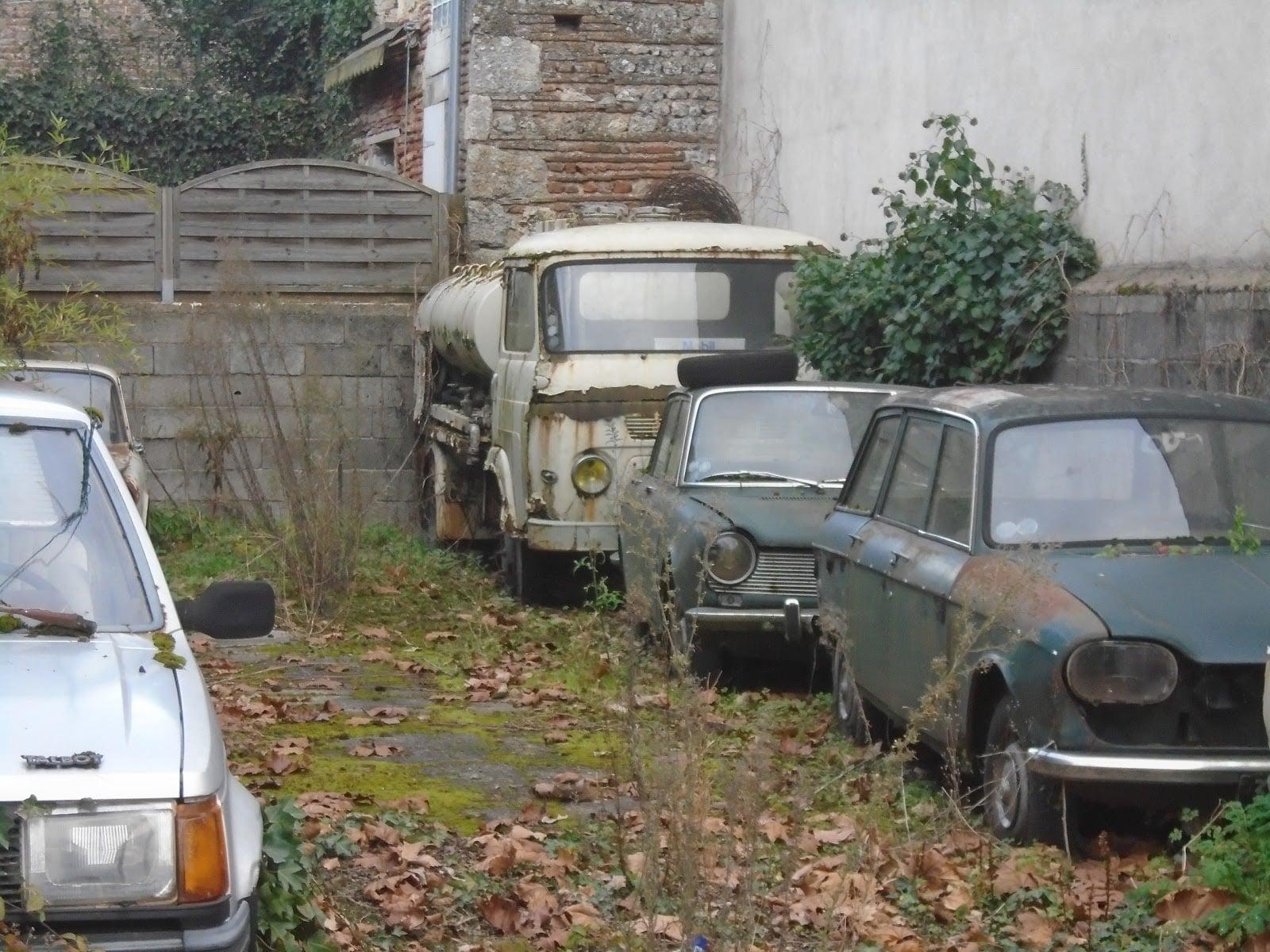 Peugeot-Sainte-Livrade-sur-Lot--(1)