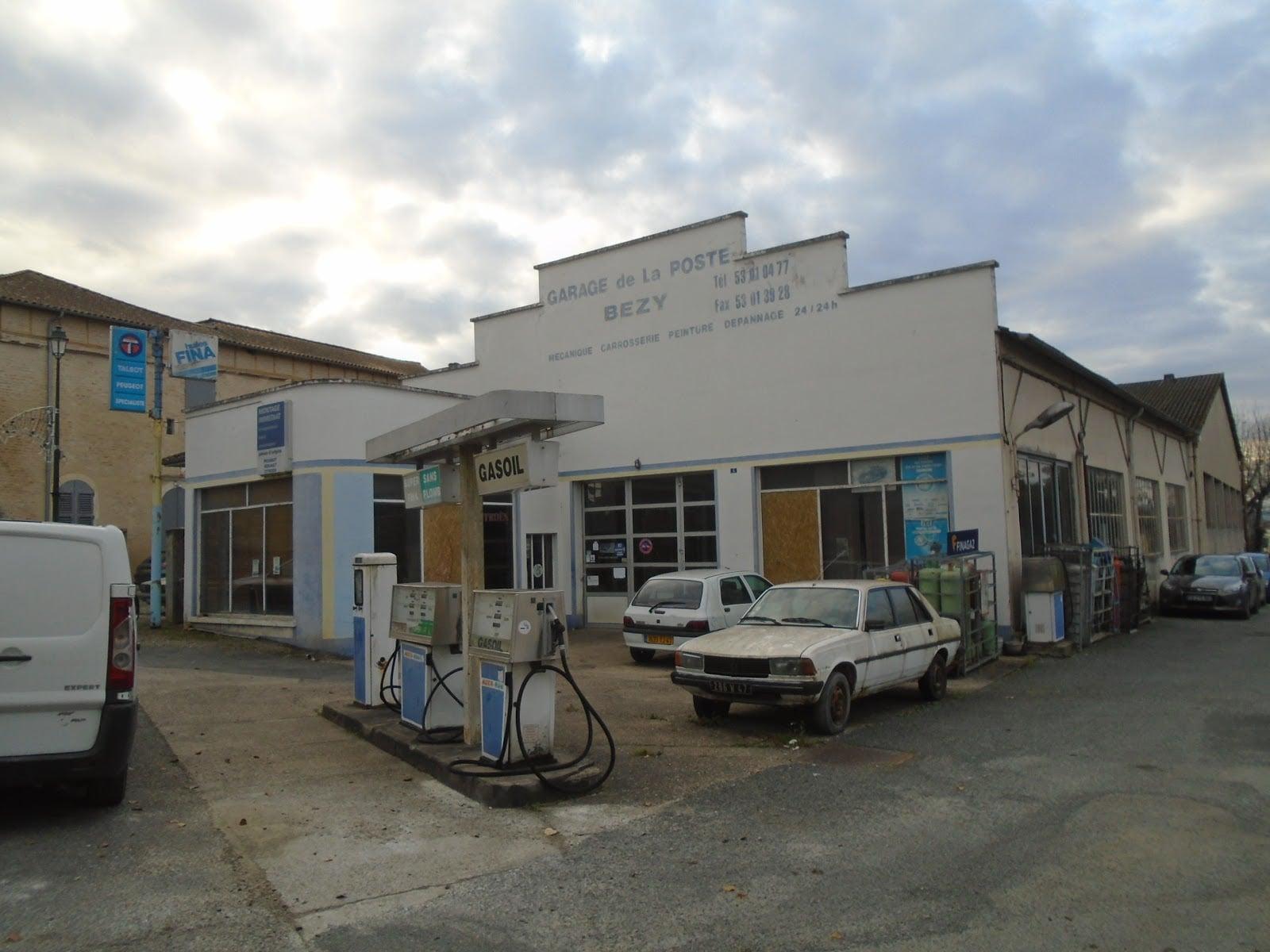 Peugeot-Sainte-Livrade-sur-Lot--(2)