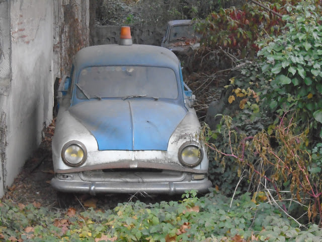 Simca-Sainte-Livrade-sur-Lot--(3)