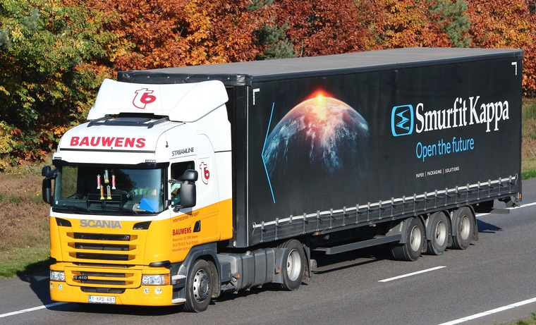 Scania-G-410-