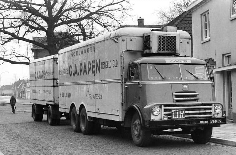Jeroen-Papen-foto-archief-(15)